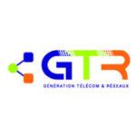 ENTREPRISE GTR génération telecom réseaux