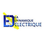 La Dynamique électrique