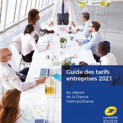 couverture guide 2021
